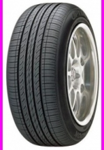Шины Hankook Optimo H426 225/60 R16 98H