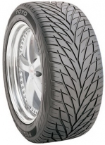 Шины Toyo Proxes S/T 305/50 R20 120V XL