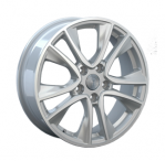 Литые диски Honda Replay H36 R18 W7.0 PCD5x114.3 ET50 SF