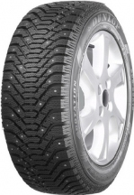 Шины Dunlop SP Ice Response 225/45 R17 94T XL