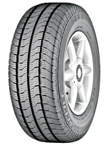 Шины Gislaved Speed C 215/75 R16C 113/111R