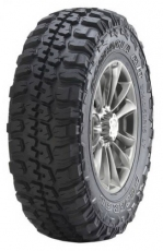 Шины Federal Couragia M/T 31/10.5 R15 109R