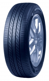 Шины Michelin Primacy LC 215/65 R15 96V