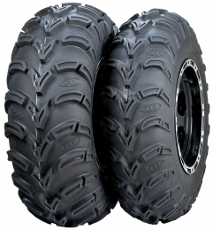 Шины ITP MUD LITE XL 26x12 R12