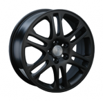 Литые диски Subaru Replay SB4 R16 W6.5 PCD5x100 ET48 MB