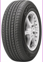 Шины Hankook Optimo ME02 K424 215/65 R15 96H