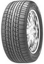 Шины Hankook Ventus AS RH07 225/55 R18 109V
