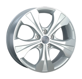 Литые диски Honda Replay H40 R18 W7.0 PCD5x114.3 ET50 SF