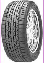Шины Hankook Ventus AS RH07 235/60 R18 104V