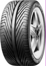 Шины Michelin Pilot Sport 245/40 R18 97Y XL