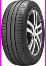Шины Hankook Kinergy Eco K425 195/60 R15 88H