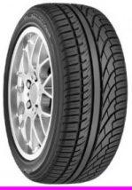 Шины Michelin Pilot Primacy 205/55 R17 95V XL