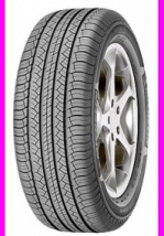 Шины Michelin Latitude Tour HP 245/65 R17 107H