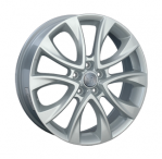 Литые диски Mazda Replay MZ39 R19 W7.0 PCD5x114.3 ET50 S