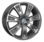 Литые диски Acura Replay AC2 R19 W8.5 PCD5x120 ET45 HPB