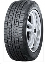 Шины Dunlop SP Winter Ice 01 205/55 R16 94T XL