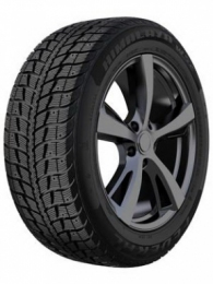 Шины Federal Himalaya WS2 215/55 R17 98T XL