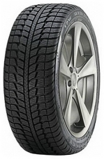 Шины Federal Himalaya WS1 215/55 R16 97H XL