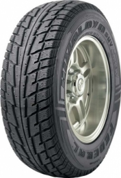 Шины Federal Himalaya SUV 265/50 R20 111T XL