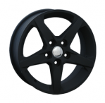 Литые диски Ford Replay FD36 R16 W6.5 PCD5x108 ET53 MB