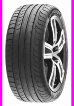Шины Marangoni M-Power 235/35 R19 91Y XL