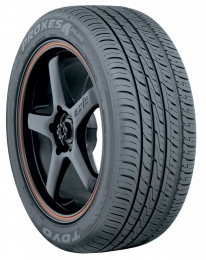 Шины Toyo Proxes 4 plus 275/40 R20 106Y XL