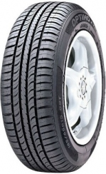 Шины Hankook Optimo K715 165/70 R14 81T