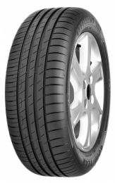 Шины GoodYear EfficientGrip Performance 215/55 R17 94W