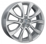 Литые диски Honda Replay H56 R19 W7.0 PCD5x114.3 ET50 S