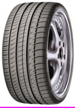 Шины Michelin Pilot Sport PS2 295/35 R18 99Y N4