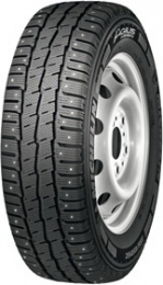 Шины Michelin Agilis X-ICE North 205/65 R16C 107/105R шип