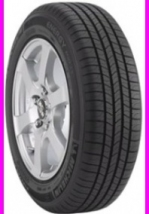 Шины Michelin Energy Saver A/S 235/50 R17 96H