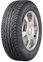 Шины General Altimax RT 235/75 R15 105T