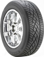 Шины Firestone Destination ST 305/40 R22 114W