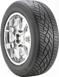 Шины Firestone Destination ST 255/60 R19 108H