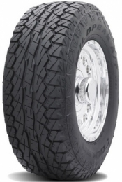 Шины Falken Wildpeak A/T AT01 265/70 R18 116S