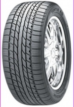 Шины Hankook Ventus AS RH07 255/55 R18 109V