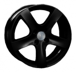 Литые диски Peugeot Replay PG17 R15 W6.0 PCD4x108 ET27 MB