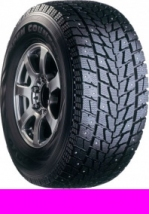 Шины Toyo Open Country I/T 265/70 R16 112T