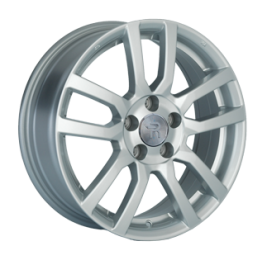 Литые диски Opel Replay OPL45 R16 W6.5 PCD5x115 ET41 S