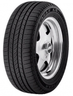 Шины GoodYear Eagle LS2 245/45 R18 100V XL RunFlat