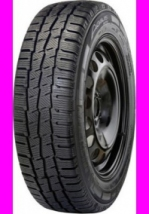 Шины Michelin Agilis Alpin 205/70 R15C 106/104R