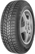 Шины General Altimax Winter 165/70 R14 81T