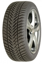 Шины GoodYear Eagle Ultra Grip GW-3 235/40 R18 91V