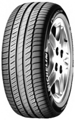 Шины Michelin Primacy HP 255/45 R18 99Y MO