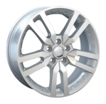 Литые диски Land Rover Replay LR15 R17 W7.5 PCD5x108 ET55 SF