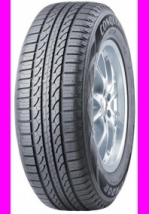 Шины Matador MP 81 Conquerra 255/55 R18 109V XL