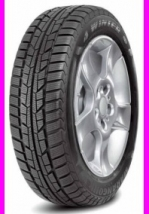 Шины Marangoni 4 Winter E plus 155/70 R13 75T