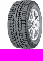 Шины Michelin X-Ice 215/70 R15 98T