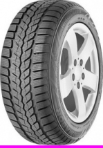 Шины Mabor Winter Jet 2 165/70 R14 81T